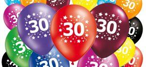 30 ans de l'ABSCL @ Salle des Tourelles | Fontaine-le-Bourg | Normandie | France