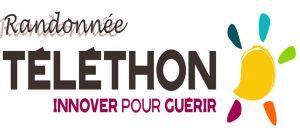 Téléthon (Randonnée pédestre) @ Salle Arnaud Girard | Fontaine-le-Bourg | Normandie | France