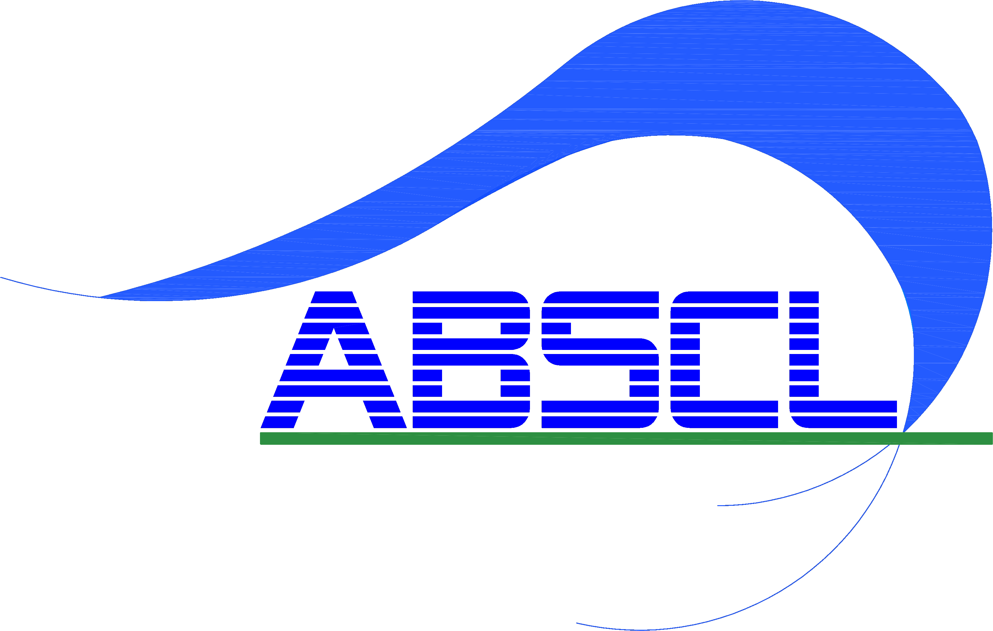 ABSCL