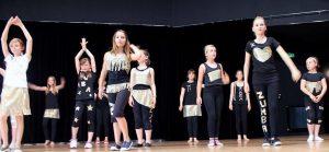 Zumba Kids (5-7 ans) @ Salle des Tourelles | Fontaine-le-Bourg | Normandie | France